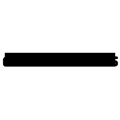 corioliss
