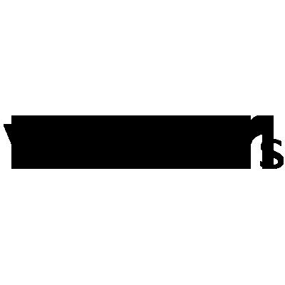 vitalitys