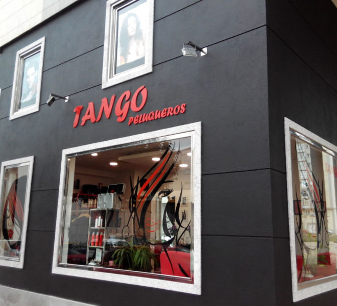 tango-peluqueros-1