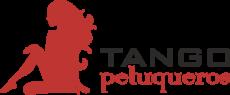 Tango Peluqueros